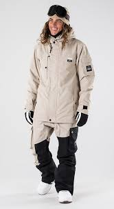 Men's Snowboard <b>Clothing</b> | Fast & Free Delivery | RIDESTORE