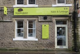 receptionist holmfirth vineyard holmfirth events s advisor negotiator role applegate properties