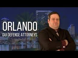 DUI Lawyer Orlando, FL | Law Firm | Orlando Criminal Team