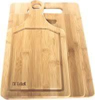 <b>Разделочные доски из бамбука</b> - купить недорого с доставкой ...