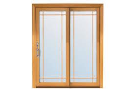foot patio doors anderson renewal by andersen prairie grille patio doors