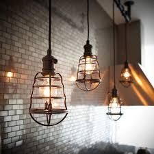 beautiful cage light fixture home lighting ideas pendant light fixtures over kitchen island pendant light fixtures commercial beautiful lighting fixtures