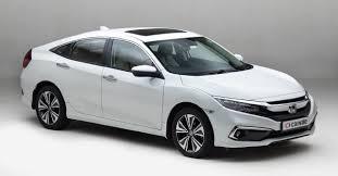 <b>Honda Civic</b> October 2020 Price, Images, Mileage & Colours ...