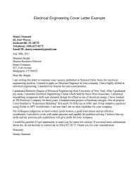 Sample Cover Letter For Resume Engineering Cover Letter Templates Sample  Cover Letter For Resume Engineering Cover Letter Templates Perfect Resume Example Resume And Cover Letter