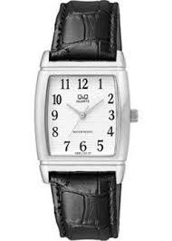 <b>Q&Q Часы</b> Q880J304. <b>Коллекция</b> Standard | www.gt-a.ru