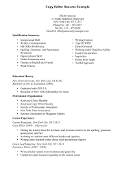 american spelling resume image titled write a resume for babysitting step image titled write a resume for babysitting step