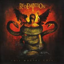 <b>Redemption - This Mortal</b> Coil | Releases | Discogs