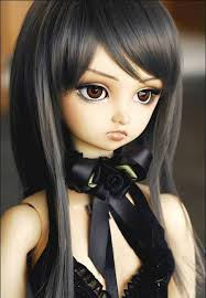 Upload This Profile Picture to Facebook - amazing-barbie-dolls-facebook-profile-pictures