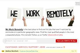 my plugin lab where to wordpress jobs we work remotely is the best place to and list jobs that aren t restricted by commutes or a particular geographic area the most qualified people