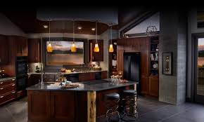 black and stainless kitchen beautiful kitchen enhanced with black stainless steel appliances