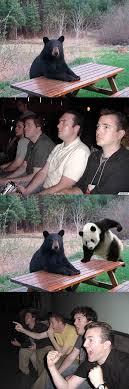 Image - 15555] | Reaction Guys / Gaijin 4Koma | Know Your Meme via Relatably.com