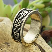 Compare prices on <b>Rune Viking</b> - shop the best value of <b>Rune</b> ...