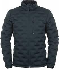 Купить одежду <b>Mountain Hardwear</b> 2020 в Москве с бесплатной ...