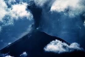 Image result for Pelean volcanoes