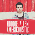 No Faith in Brooklyn [Acoustic] [Version] by Hoodie Allen