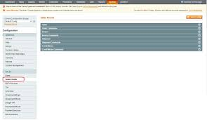 how to setup and configure email templates in magento newsgento image05