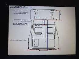 ossa wiring diagram raven flow meters wiring diagram raven auto vw dune buggy alternator wiring vw auto wiring diagram schematic wiring diagram for vw beach buggy