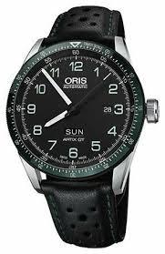 Наручные <b>часы ORIS 735</b>-<b>7706</b>-<b>44</b>-94LS — купить по выгодной ...