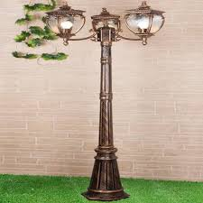 Купить <b>уличный</b> светильник <b>elektrostandard 4690389042713</b> в ...
