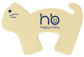 <b>Фиксатор</b> двери 19004 <b>Happy Baby</b> — стоит ли покупать ...