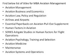 business management essay topics international business management essay topics   write my