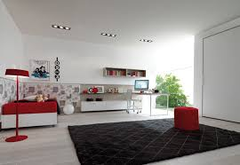 modern teen bedroom interior design awesome teen bedroom furniture modern teen