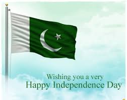Pakistan.Independence.Day.2015.Quotes.14.August.Wishes.Cards via Relatably.com