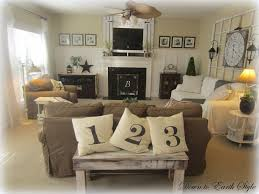 Warm Paint Colors For Living Rooms Warm Living Room Paint Colors Cute Colours Of Living Room Best