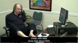 job accommodation network jan