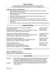 adjuster resumes insurance claims adjuster resume sample resume adjuster resume examples picture i claims adjuster resume sample