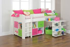 bedroom large size top girl bunk beds trends ideas e2 80 94 bedroomsgirl bedrooms for bedroom large size cool