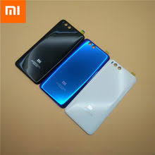 Выгодная цена на Чехол Аккумулятор <b>Xiaomi Mi</b> — суперскидки ...