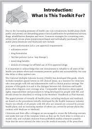 sample insurance appeal letter for no authorization informatin health insurance appeal letters pdf