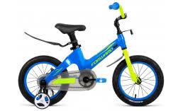 Детские <b>велосипеды Forward</b> - Купить детский <b>велосипед</b> ...