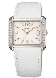 <b>Часы Orient QCBD004W</b> - купить женские наручные <b>часы</b> в ...