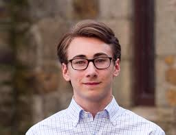 rebel out a cause and juvenile delinquency hysteria leo harry kuperstein is a vi form day student from southborough ma he is interested in biology and life sciences and serves as the chief marketing officer