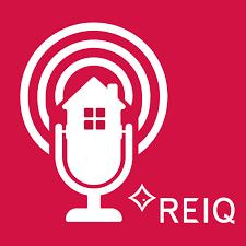 REIQ Property Brief