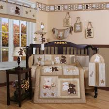 baby nursery large size baby boy rooms decorating ideas best themed image of themes for boy high baby nursery decor
