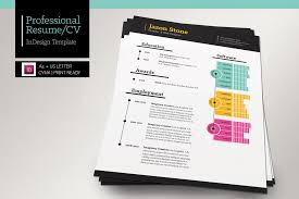 resume templates creative best online resume builder best resume resume templates creative resume templates creative market creative professional resume templates professional resumecv