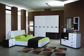 cool bedroom wall unit designs useful bedroom design styles interior ideas with bedroom wall unit designs bedroom wall unit furniture