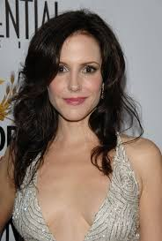 Mary-Louise Parker Picture #68822 - Mary-Louise-Parker-1111663