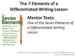 Creative Writing Lesson Plans High School Students SlideShare