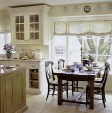French Country Dining Room Furniture French Provincial Il Fullxfull French Provincial Country Dining