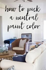 Paint Your Living Room 17 Best Images About Seaside Style Inspiration On Pinterest