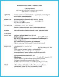 at the beginning part of assistant principal resume  you can write    there are several parts of assistant teacher resume to concern before you want to write it