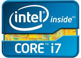 Intel Core <b>i7 4500U</b>