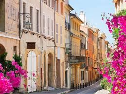 Best <b>Women</b> only tour of Provence - The <b>Good Life</b> France