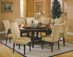 Formal Dining Room Centerpiece Dining Room Table Centerpiece Italian Furniture Swarovski Chrystal