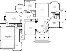 Home Decor Luxury House Designs And Floor Plans Castle ×        Design Ideas Designs And Floor Room Interior Inspiration For Within Modern Home Designs Floor
