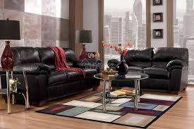furniture stores living room and nice living room furniture stores within living room sets nj ideas argos pc living room set zilkade light brown for living argos pc living room